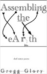 assembling-the-earth-thumbnail