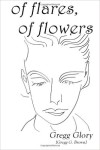 of-flares-of-flowers-thumbnail