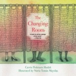 Changing_Room_Hudak