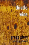 Thistle_Wins_Cover_for_Kindle