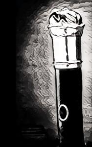 cane_sketch