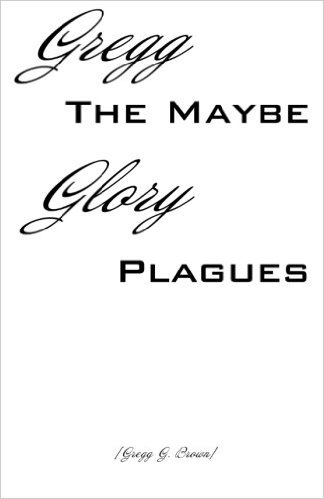 maybe-plagues-thumbnail