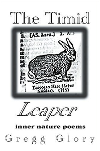 timid-leaper-thumbnail