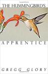hummingbirds-apprentice-thumbnail
