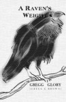 ravens-weight-thumbnail
