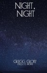 Night_Night_Cover_for_Kindle